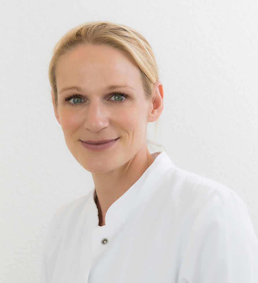 Johanna Schnell