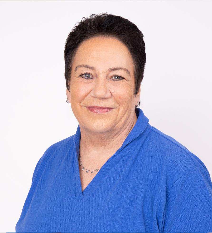 Elke Hofmann